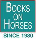 BooksOnHorses